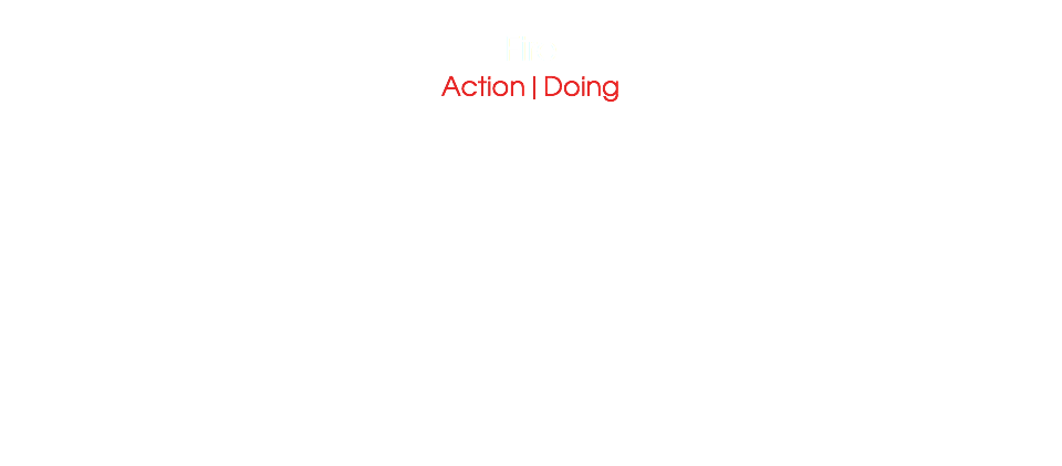 Fire
