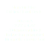 Standard size